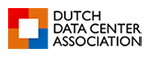 Dutch Data Center Association